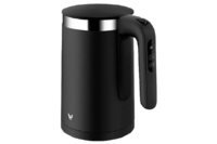 Чайник Xiaomi Viomi Smart Kettle Bluetooth