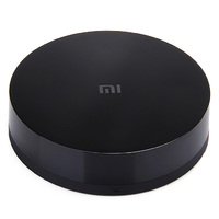 Унивеpсальный пульт ДУ Xiaomi Mi Smart Home All-In-One Media Control Center